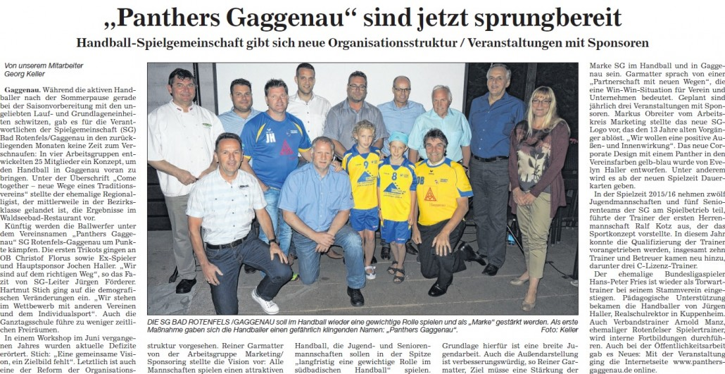 BNN_27082015_Bericht_Come-together