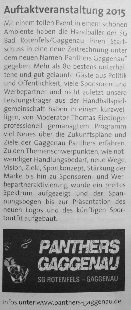 Gaggenauer_Woche_27082015_Auftaktveranstaltung