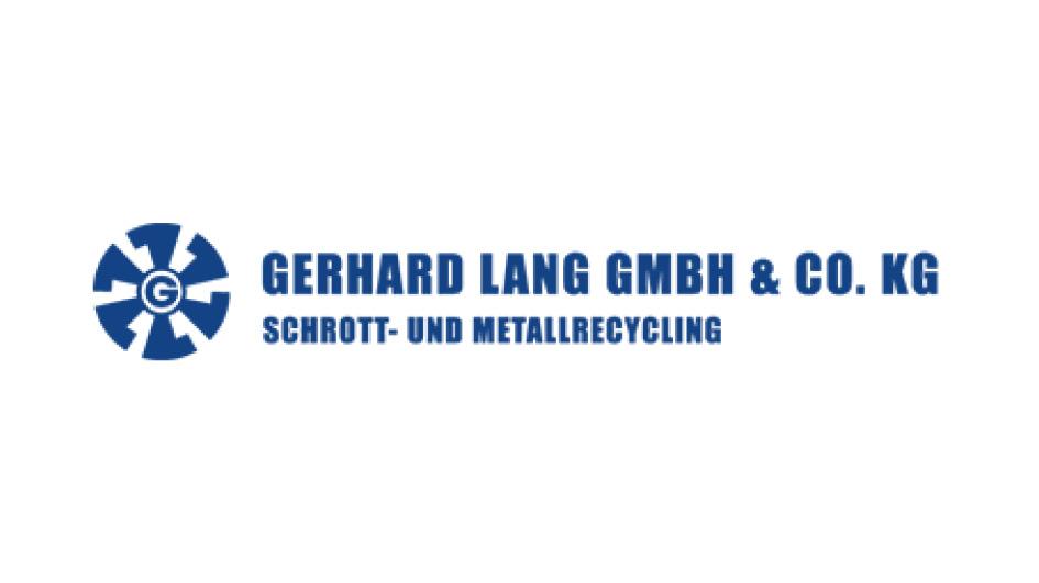 Gerhard_Lang