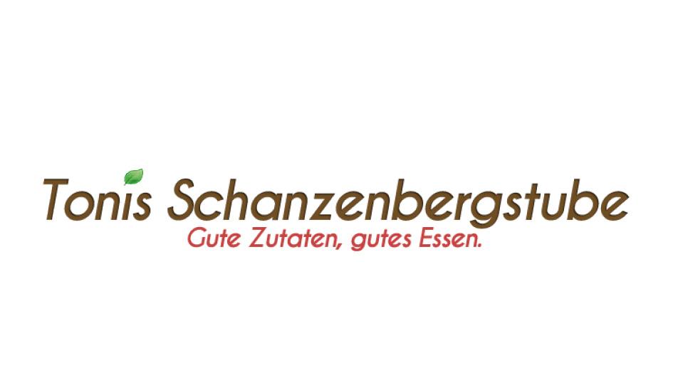 Tonis_Schanzenbergstube