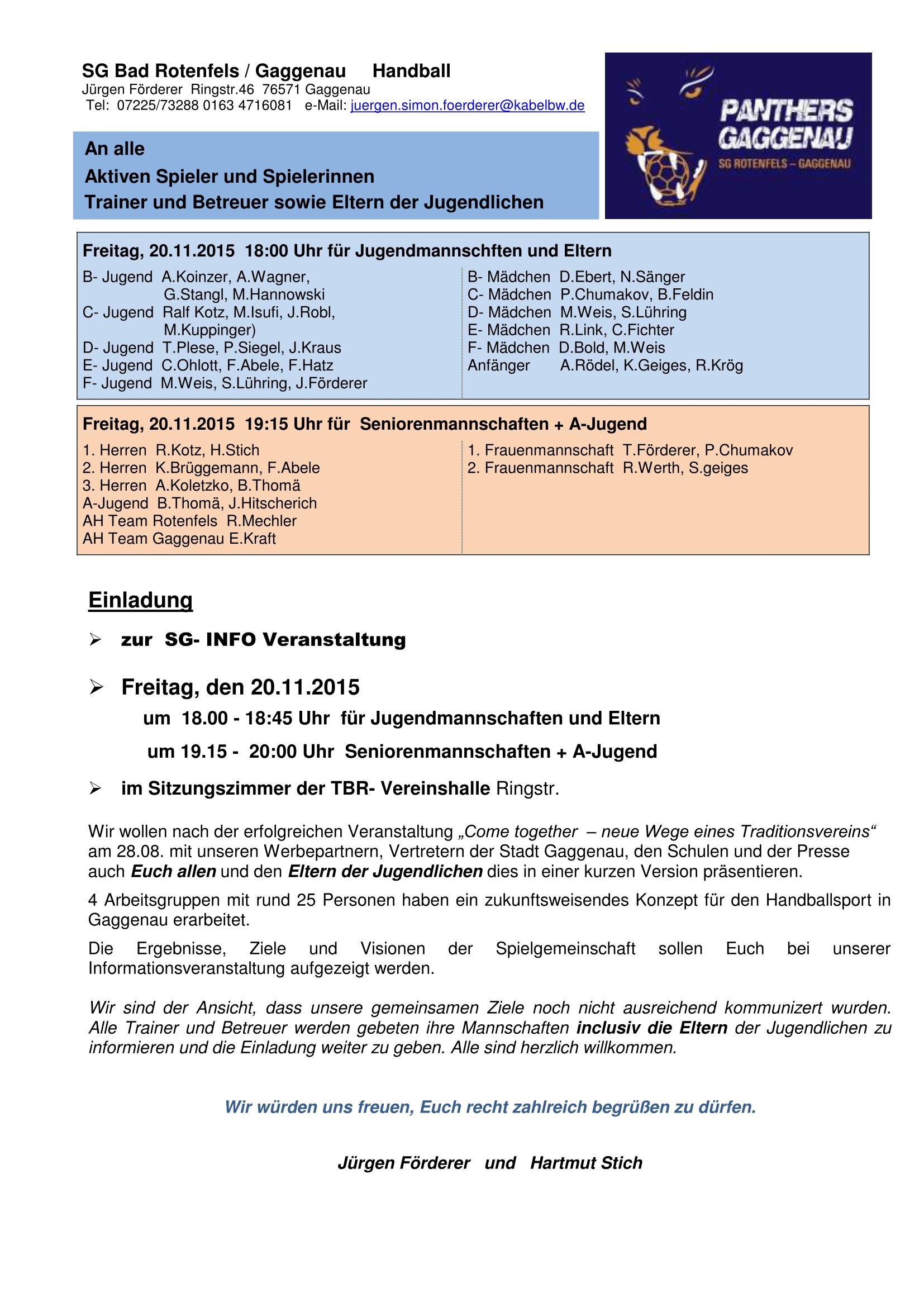 Einladung_SG-INFO-Veranstaltung-2015-11-20-1