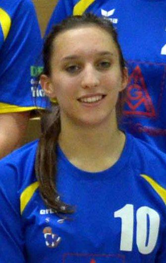 Celine Baier