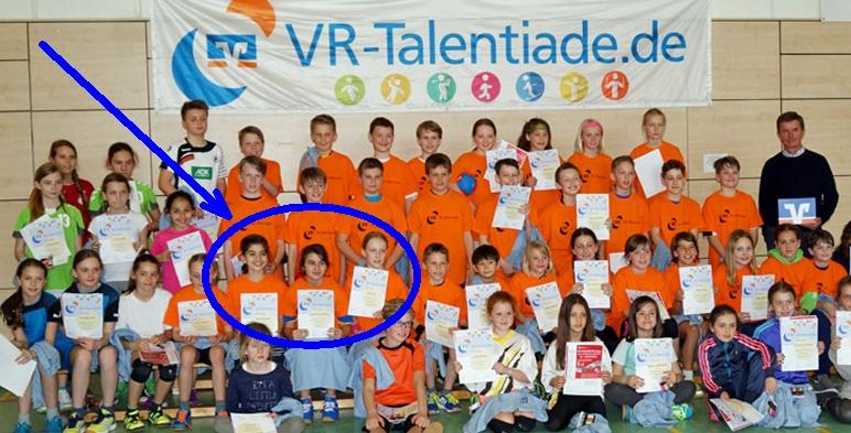 Talentiade-02