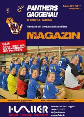 magazin-nr1-2016-2017