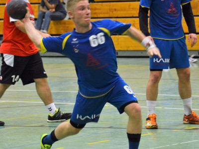 panthers-1-ottersw2-20-kopie