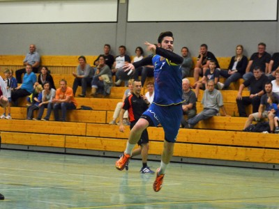 panthers-1-ottersw2-64-kopie