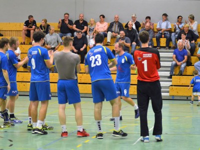 panthers-1-ottersw2-77-kopie