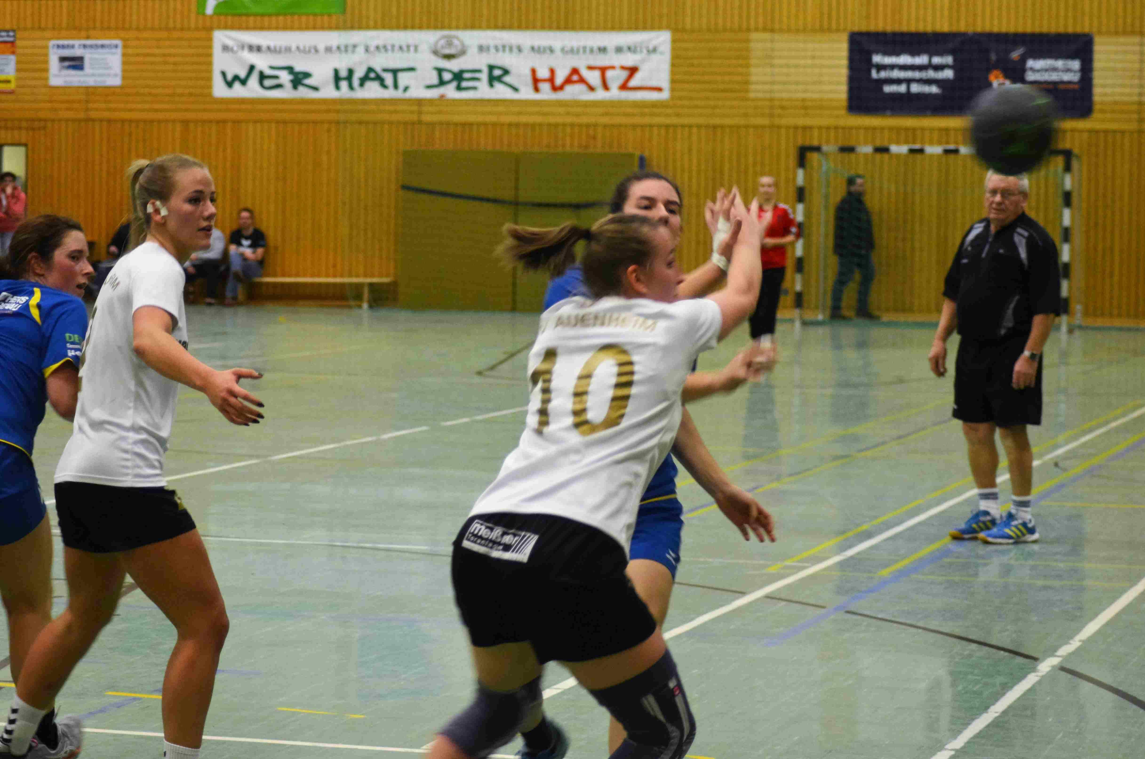 da-auenheim-04