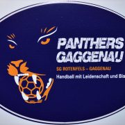 panthers-kleber