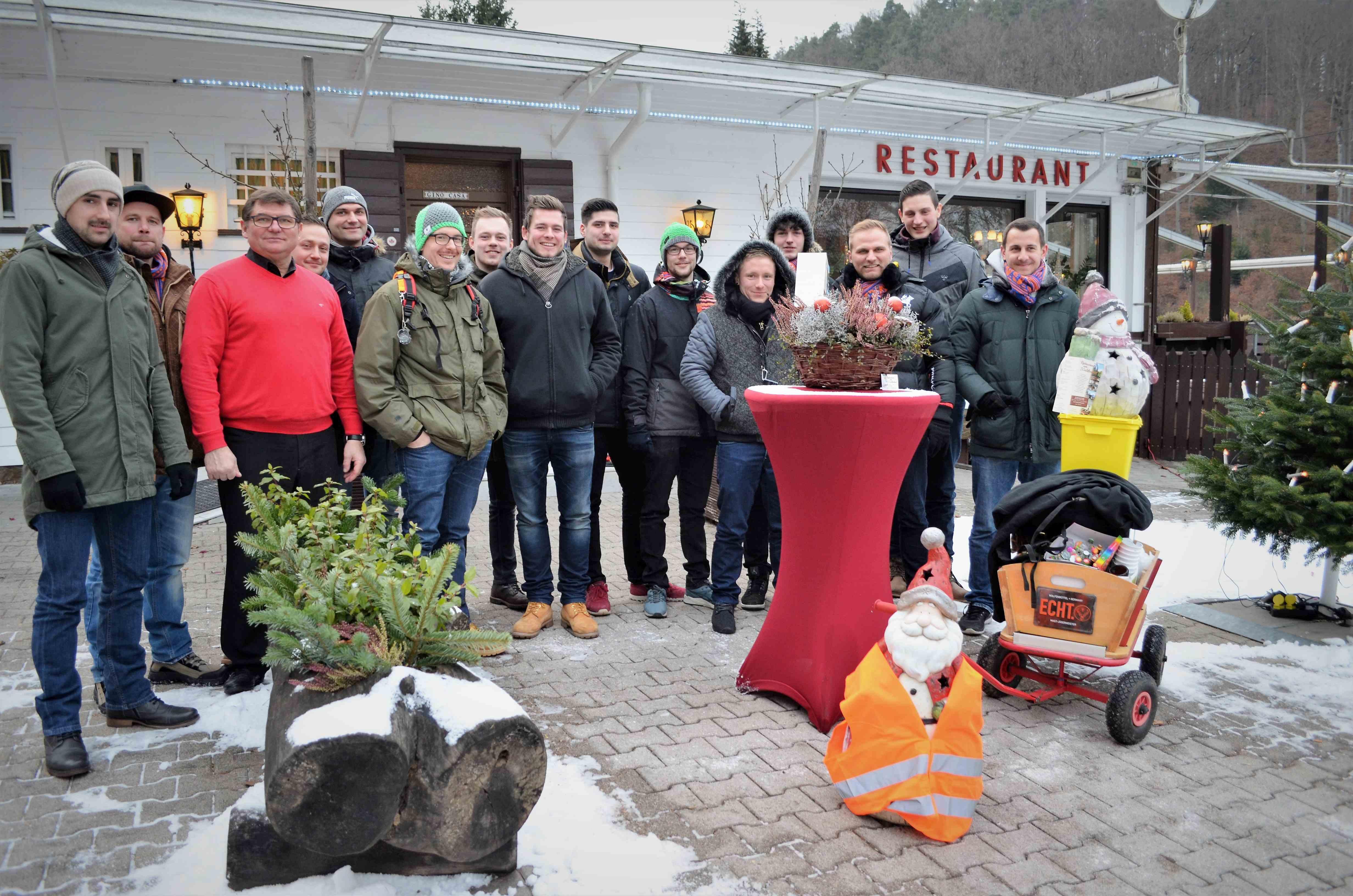 winterfeier-1-herren-2017