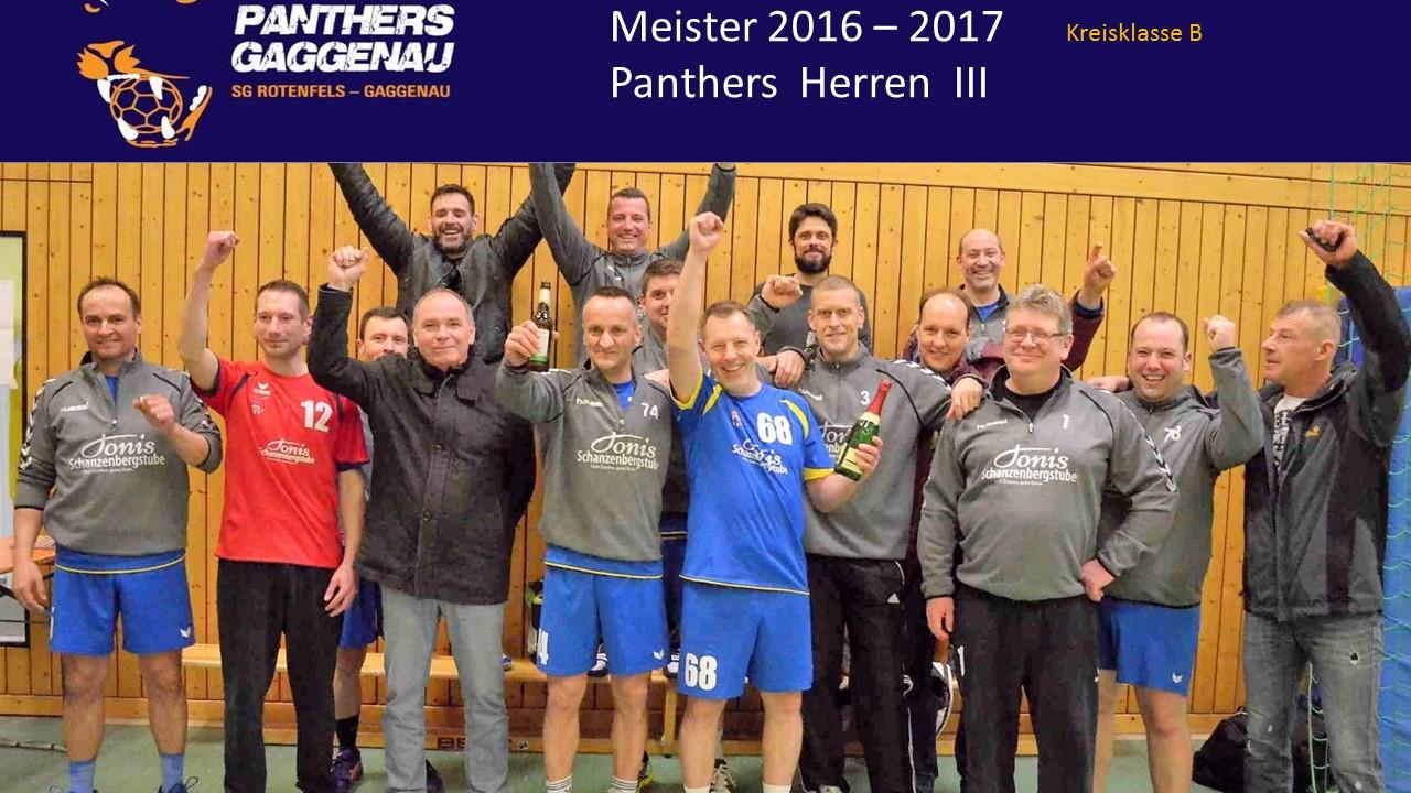 Herren 3 Meister 2016-17-2