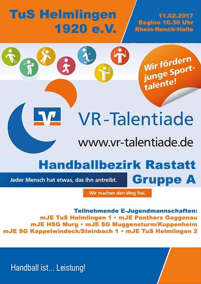 web-Talentiade_2017_Gruppe-A