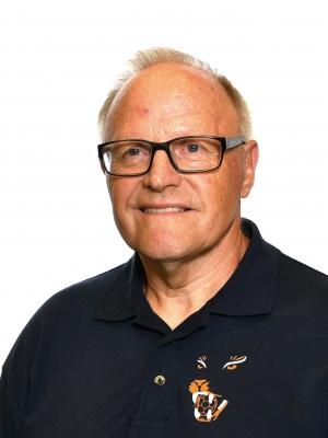 Rainer Förderer
