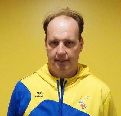 Holger Lunau
