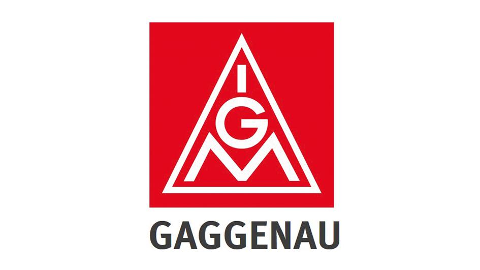 IGM Gaggenau