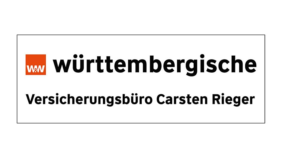 Wuerttembergische