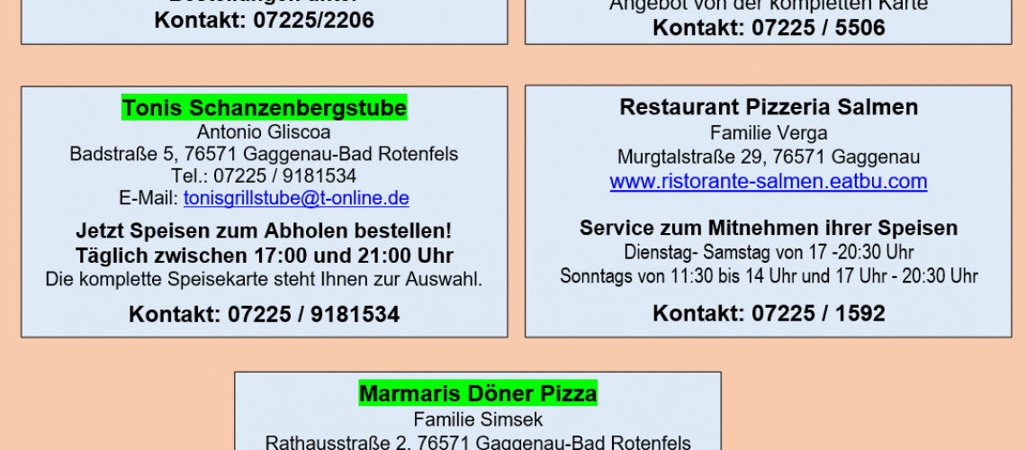 Bestellzeiten_Corona