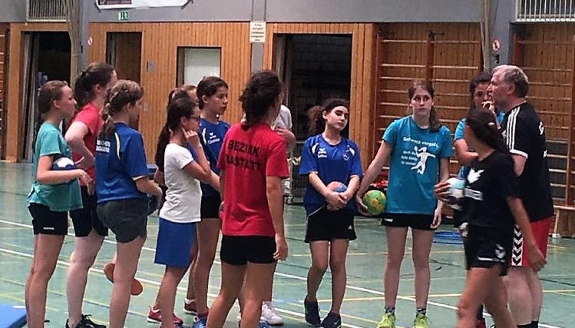 C_B weiblich Training (11)