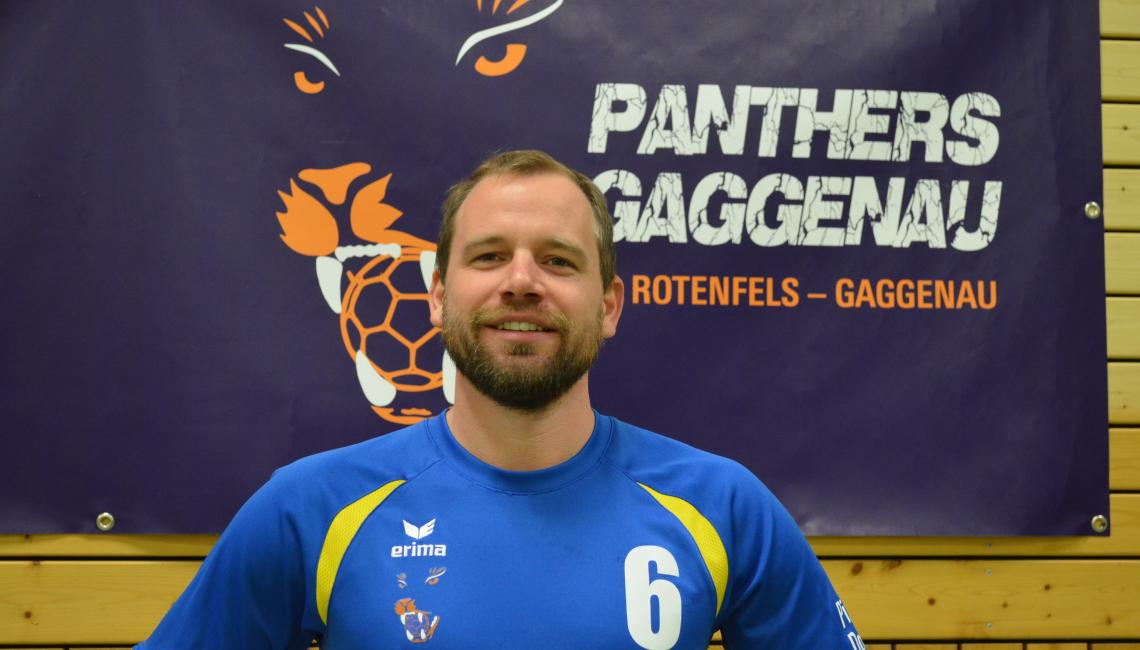 C. Kohlbecker mit 9 Toren erfolgreich.