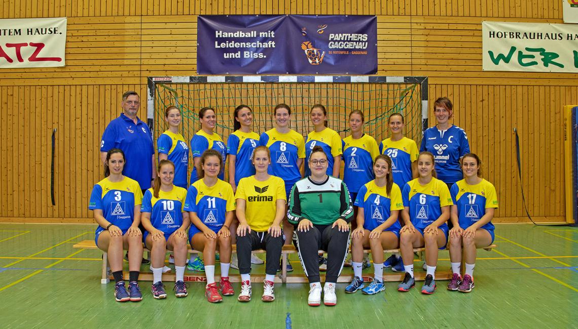 Damen1_2019-20