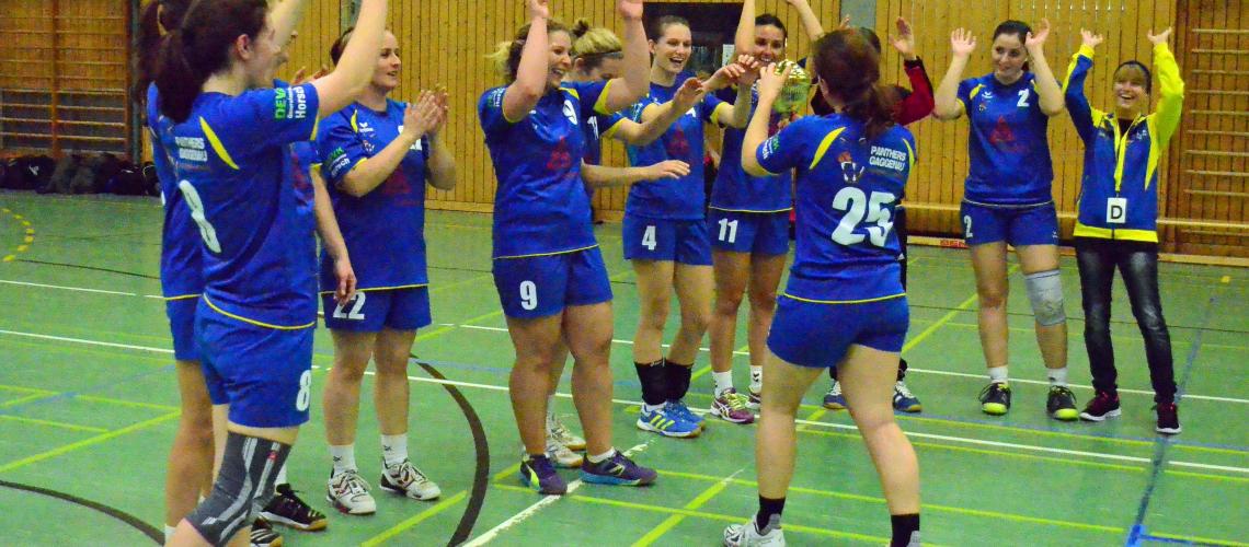 Damensieger-11