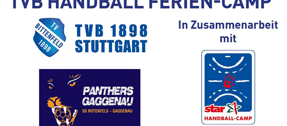 Handball_Camp_2018