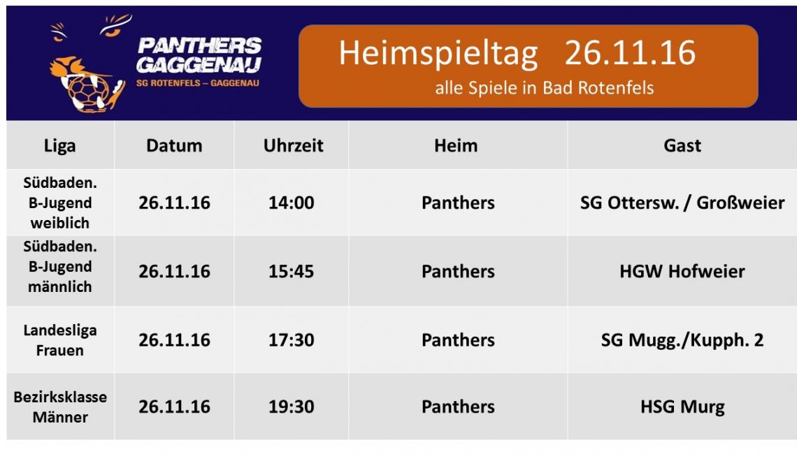 heimspieltag-26
