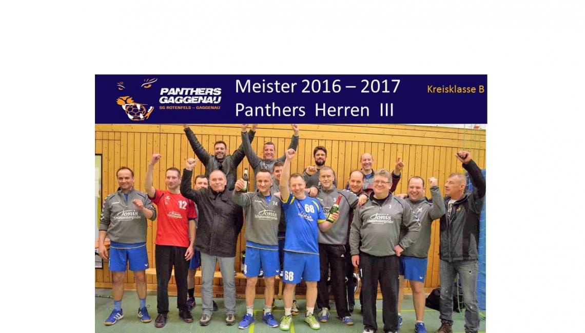Herren 3 Meister-klein 2016-17