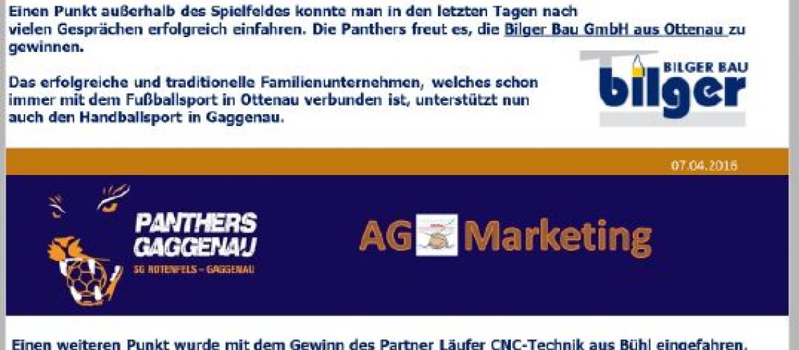 Marketing-2016-4