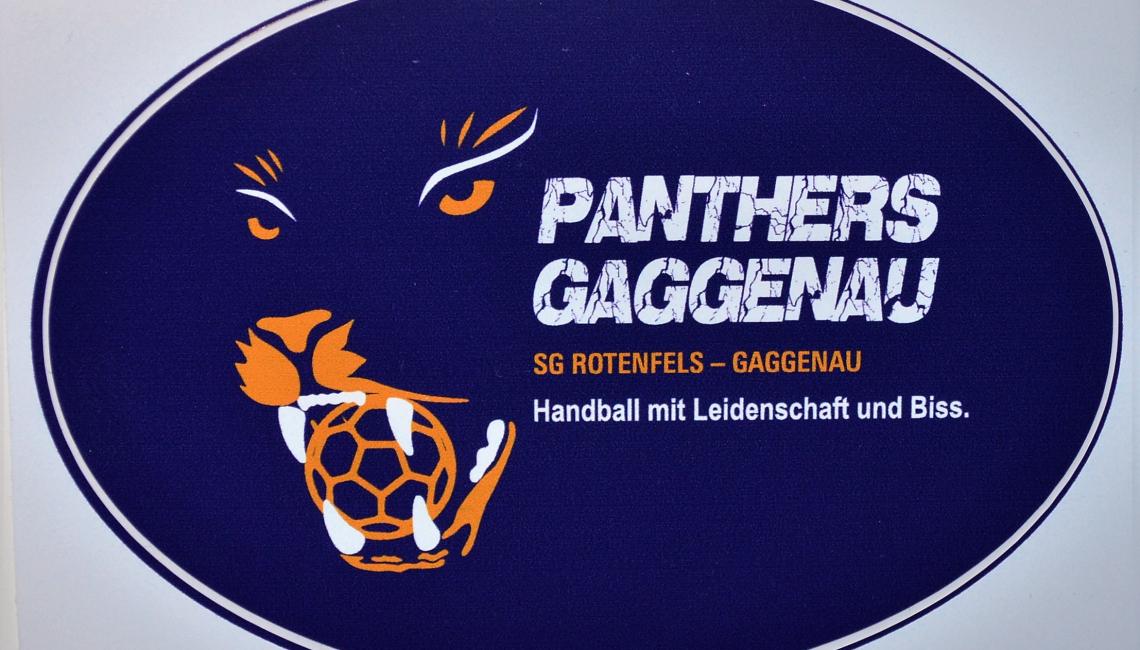 panthers-kleber