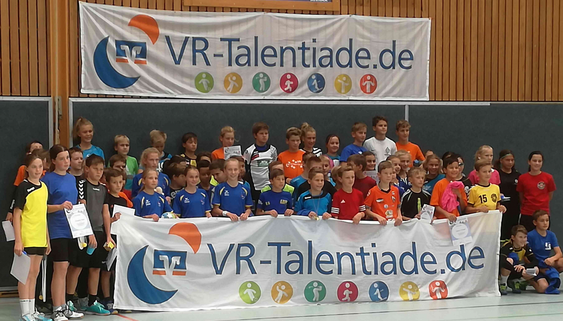 Talentiade-2017-01