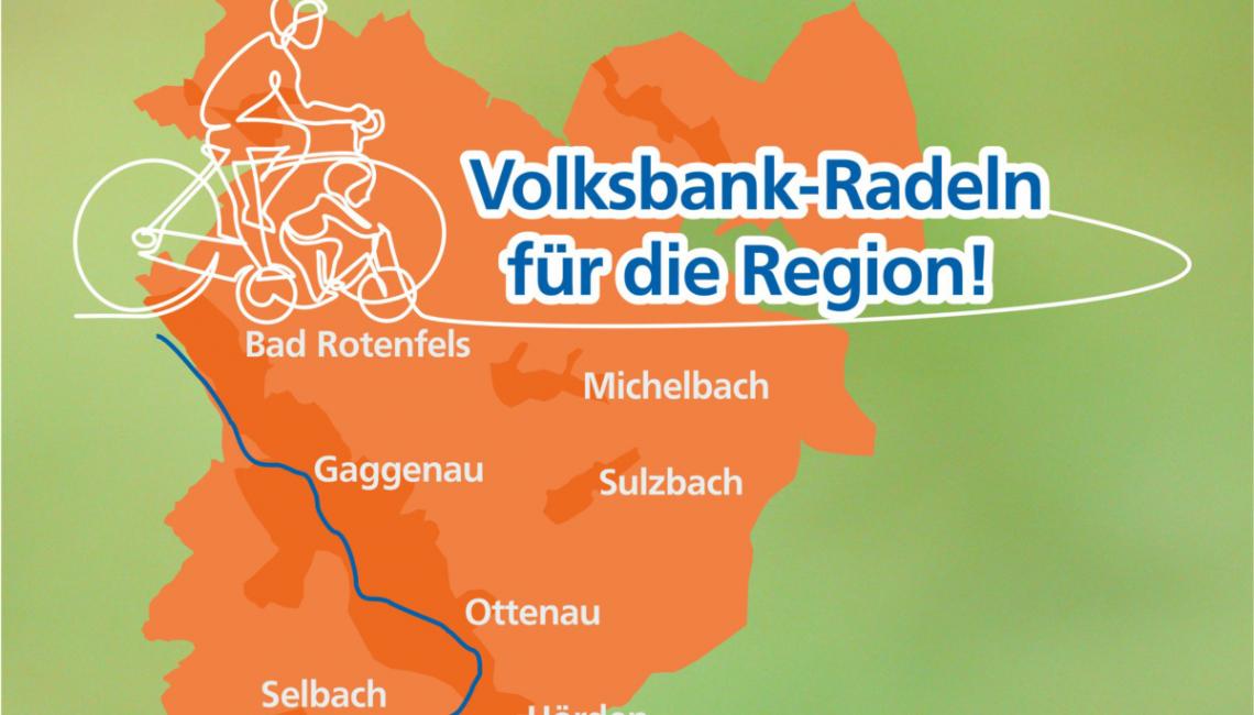 Volksbank Radeln_Vereine_zugenitten