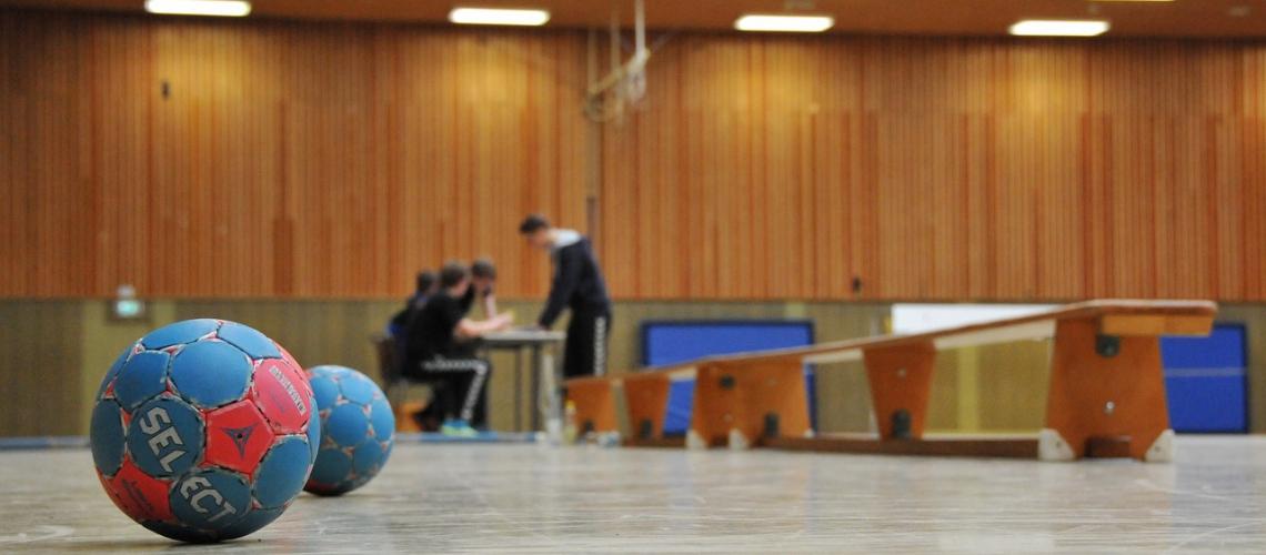 handball-3113631_1280