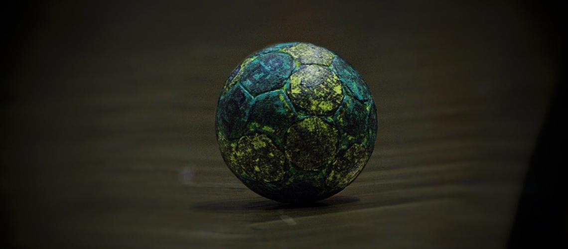 handball-4032726_1920